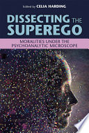 Dissecting the Superego