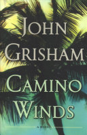 link to Camino winds in the TCC library catalog
