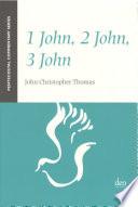 1 John 2 John 3 John