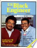 1986 - Vol. 10, No. 2