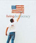 Living Democracy Texas Edition