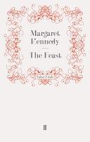 The Feast Book PDF