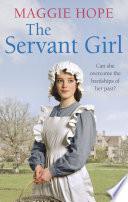 The Servant Girl Book PDF