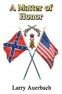 Pdf A Matter of Honor