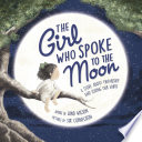 The Girl Who Spoke to the Moon Book PDF