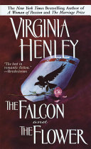 Pdf The Falcon and the Flower Telecharger