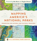 Mapping America s National Parks