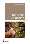 Pdf Innocent Le Bastar Telecharger