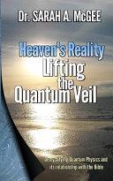 Heaven s Reality