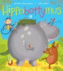 Hippobottymus