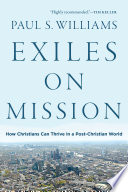 Exiles on Mission