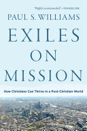 Pdf Exiles on Mission