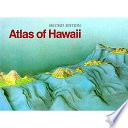 Atlas of Hawaii