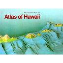 Atlas of Hawaii
