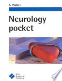 Neurology Pocket