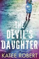 The Devil s Daughter
