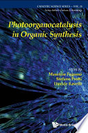Photoorganocatalysis In Organic Synthesis