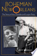 Bohemian New Orleans
