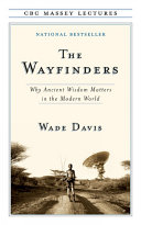 The Wayfinders [Pdf/ePub] eBook