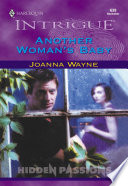 Another Woman's Baby Pdf/ePub eBook