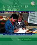 Language Arts Workshop