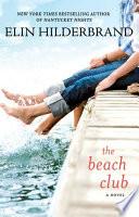 The Beach Club Book PDF