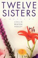 Twelve Sisters Book