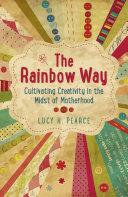 The Rainbow Way