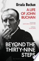 Beyond the Thirty-Nine Steps Read Online