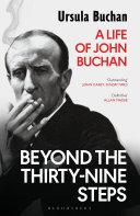 Beyond the Thirty-Nine Steps Pdf/ePub eBook