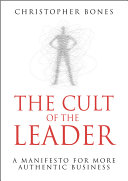 Pdf The Cult of the Leader