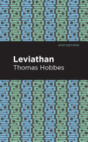 Leviathan Pdf/ePub eBook
