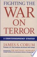 fighting the war on terror