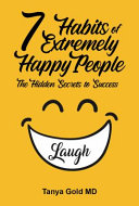 Seven Habits of Extremely Happy People