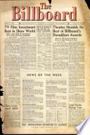 19 juni 1954