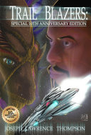 Trail Blazers: Special 10th Anniversary Edition