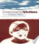 Environmental Victims