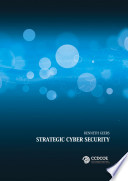 Strategic Cyber Security Book