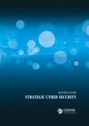 Strategic Cyber Security