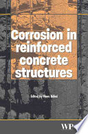 Corrosion in Concrete Structures