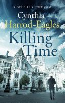 Killing Time Book