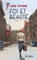 Foi et beauté Pdf/ePub eBook