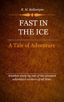 Fast in the Ice Pdf/ePub eBook