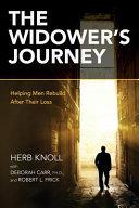 The Widower s Journey
