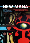 New mana: transformations of a classic concept in Pacific languages and cultures