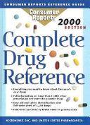Best Travel Deals 2000