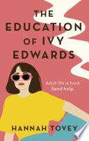 The Education of Ivy Edwards