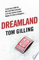 Dreamland Book PDF