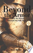 Beyond the Armor