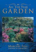 An all the Year Garden